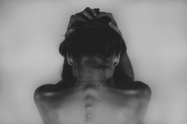 Fibromyalgie Symptome