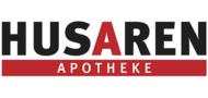 Husaren-Apotheke