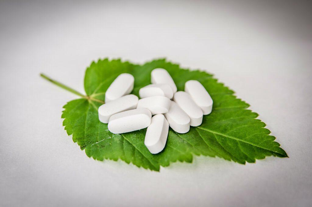 Guaifenesin Info - Wie wirkt die Guaifenesintherapie bei Fibromyalgie?