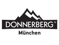 Donnerberg logo-01
